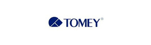 Tomey Products