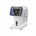OA-2000  Optical Biometer